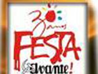 Festa Avante: Partido Comunista Português garante próprio futuro