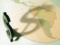 Mercados emergentes e os novos desafiantes globais