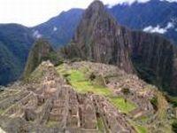 Pedido de propriedade de Machu Picchu é negado pela Justiça. 18716.jpeg