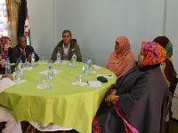 Julgamento de Presos Políticos Saharauis do grupo de Gdeim Izik adiado. 25716.jpeg