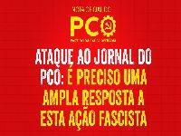 Nota oficial do PCO sobre o ataque hacker ao jornal do Partido. 33716.jpeg