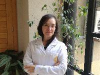 Investigadores da Universidade de Coimbra integram projeto financiado pelo CNPq - Brasil. 25717.jpeg