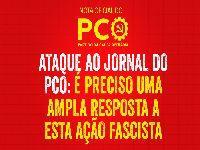 Ataque Fascista no Brasil. 33717.jpeg