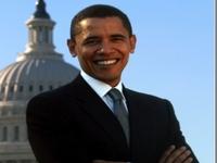 Obama na Casa Branca: As Expectativas e o Poder