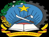 Angola não é de nenhum partido - Lopo do Nascimento. 19718.jpeg