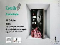 Casa de Angola: Apresentação de Livro. 29718.jpeg