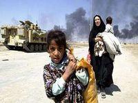 Iraque: 90 mil vidas a menos e lucros empresariais garantidos