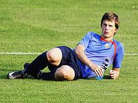 Arsenal, Zenit, Arshavin devem concluir negócios este fim de semana