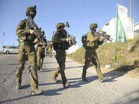 Até quando continuará a violência contra o povo árabe-palestino?. 20719.jpeg
