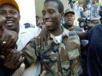 Haiti: Imprensa internacional ressuscita golpista mercenário da CIA. 23719.jpeg