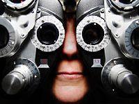 Os Verdes, Optometristas. 25719.jpeg