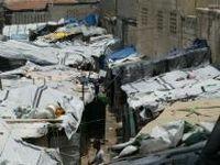 Haiti: Quatro anos após o terremoto, nada mudou. 20720.jpeg