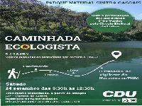 Os Verdes promovem Caminhada Ecologista em defesa do Parque Natural Sintra/Cascais. 31720.jpeg