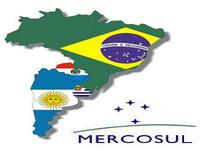 Mercosul debate cooperação em educação