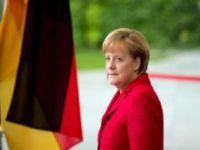 Alemanha lucrou mais de 100 bilhões de euros com a crise na Grécia. 22721.jpeg