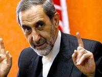 Irã: O sonho dos EUA de desintegrar a Síria e o Iraque nunca se tornará realidade. 25721.jpeg