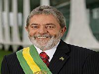 Analista: prisão de Lula mostra que Exército assumiu papel-chave na política brasileira. 28721.jpeg