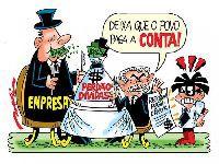 Reforma da Previdência: 1 trilhão pra quem?. 30721.jpeg
