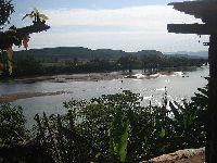 Santo Antônio, um rio santo!. 33721.jpeg