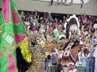 Carnaval aumenta casos de conjuntivite. 23722.jpeg