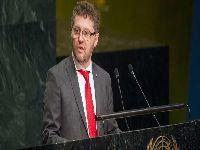 Nações Unidas critica Bolsonaro por elogiar ditadura brasileira. 31722.jpeg