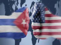 Cuba condena qualificação do país pelos EUA como Estado patrocinador do terrorismo. 34722.jpeg