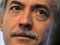 Caso Portucale: Procurador-geral e ministro negam crime