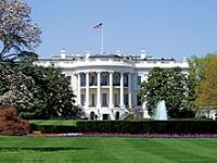 Washington trabalha para derrubar o governo argentino. 21723.jpeg