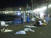 De novo a França chora seus mortos. 24723.jpeg