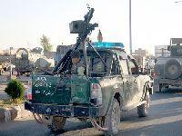 EUA Deve Retirar-Se para que a Paz Reine no Afeganistão: Entrevista com RAWA. 26723.jpeg