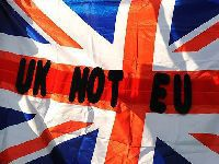 Brexit ou os enxovalhos da democracia. 31723.jpeg