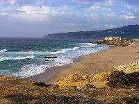 Parque Natural de Sintra-Cascais - Os Verdes Querem Esclarecimentos sobre Construção de Aparthotel e Aldeamento. 33724.jpeg