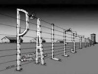 Israel merece ser expulso da ONU, afirma Miguel D'Scoto. 18725.jpeg