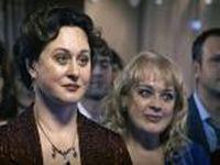 Locarno - Filme russo conquista o Festival. 20726.jpeg