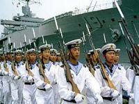 China: Sobre a mais nova 'guerra' de moedas. 22726.jpeg
