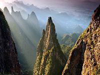 Parque Nacional da Serra dos Órgãos: um paraíso para os amantes do turismo de montanha. 25726.jpeg