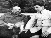 O papel histórico de Stalin. 32726.jpeg