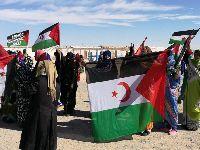 Desportistas e famosos usados para branquear a ocupação do Saara Ocidental. 34726.jpeg