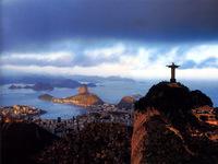 Brasil: O Gigante Desperta