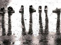 Mais de 32 mil pessoas continuam desaparecidas no México. 26727.jpeg