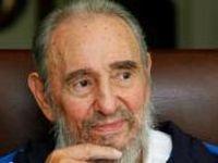 Fidel Castro: As verdades objetivas e os sonhos. 18728.jpeg