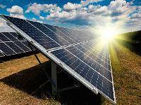 Fontes renováveis, alternativa de Cuba ante situação energética. 31728.jpeg