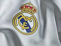 Real Madrid se prepara para retornar à Liga dos Campeões. 33728.jpeg