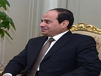 Propagandistas pró-Sisi e o massacre de Gaza. 20729.jpeg