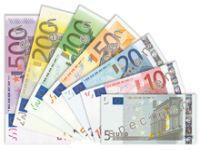 O debate da Eurozona. 21729.jpeg