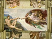 Opiniões de um leigo sobre a arte e sua história. 23729.jpeg