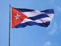 A promoção do terrorismo em Cuba é vista como um disparate no Uruguai. 34729.jpeg