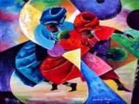 Angola: Complementariedade entre o português e as línguas nacionais