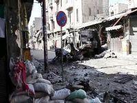Genebra II: O resultado do conflito na Síria afetará muitas coisas. 19730.jpeg