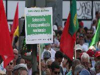Sobre a decisão do ECOFIN e as chantagens da União Europeia contra Portugal. 24730.jpeg